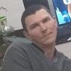 Юрий, 37, г.Зеленодольск