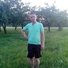 Aleksandr )))), 31, г.Барановичи