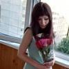 Аня, 26, г.Смоленск
