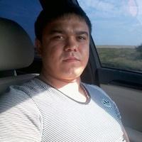 Раиль Татарин, 35 лет, Овен, Москва