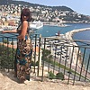 Tatiyana, 48, Nice
