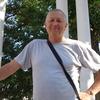 Николай, 57, г.Черноморское