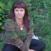 ИРИНА, 39, г.Бийск