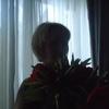 Татьяна, 47, г.Калининград (Кенигсберг)