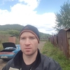 Артур, 36, г.Вилючинск