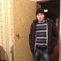 Дмитрий, 30 лет, Рак, Москва