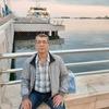 Azad, 55, г.Тилбург
