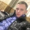 Sanek, 30, г.Шахты