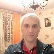 Дима Коробицын 41 год (Водолей) Пограничный