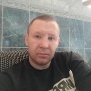 Рамиль Гумеров 32 Караганда