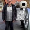 Сергей, 52, г.Козьмодемьянск