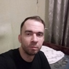 fdgfdgd dfgdf, 51, г.Запорожье