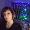 Ольга, 41, г.Яя