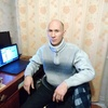 Андрей, 44, г.Шахты