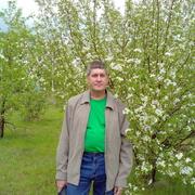Анатолий 57 Шарыпово  (Красноярский край)