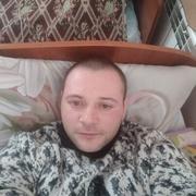 Владимир из Буя желает познакомиться с тобой