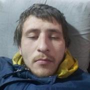 Yaroslav 29 Фергана