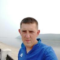 Владимир, 31 год, Рак, Кемерово
