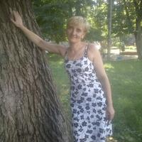 Іра, 41 год, Рыбы, Хмельницкий