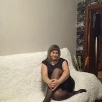 Екатерина, 47 лет, Рак, Ачинск