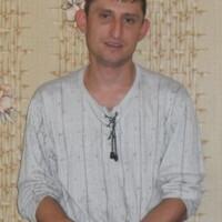сергей, 36 лет, Козерог, Ленинск-Кузнецкий