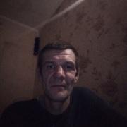 Анатолий 39 Воронеж
