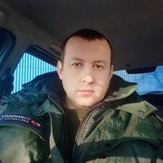 Евгений 40 Куровское