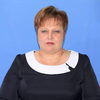 Lyudmila., 57, Shatki