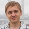 Андрей, 30, г.Дальнереченск