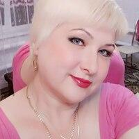 ОЛЬГА, 46 лет, Лев, Ростов-на-Дону