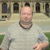 Сергей, 45 лет, Козерог, Минск
