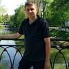 Anton, 31, Kopeysk