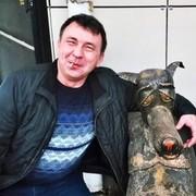 Юрий 48 Магадан