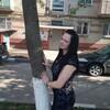 Irina, 28, Gubkin