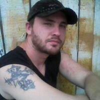 Руслан, 37 лет, Скорпион, Избербаш
