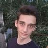 Игорь, 17, г.Миргород
