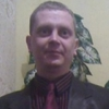 женя, 38, г.Вольногорск