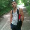 Егор, 30, г.Варшава