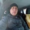 Сергей, 32, г.Губаха