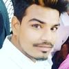 Khan, 25, г.Gurgaon