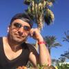 Hasse, 38, г.Барышевка