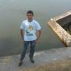 Александр, 29, г.Волочиск