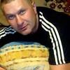 Александр, 43, г.Чугуевка