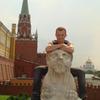 Рыжииий, 34, г.Таганрог