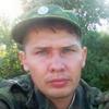 Vitt30, 35, г.Татищево