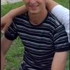 Магомед, 29, г.Урус-Мартан