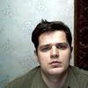 Евгений, 38, Луганськ