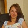 Лена, 25, г.Константиновка
