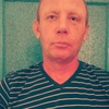 Павел, 44, г.Ленино