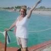 Elena, 50, г.Москва
